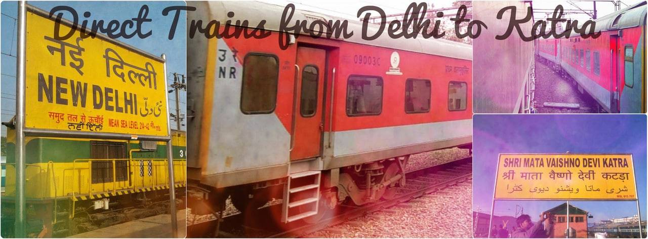 Direct-Train-Delhi-Katra.