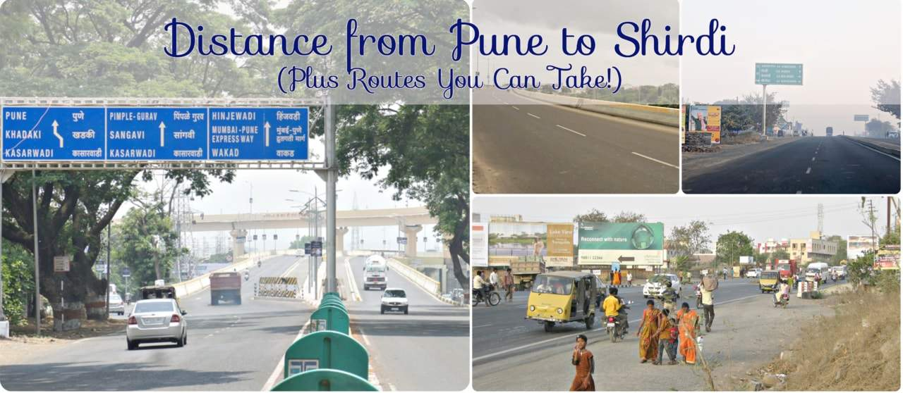 Distance from Pune to Shirdi.jpg