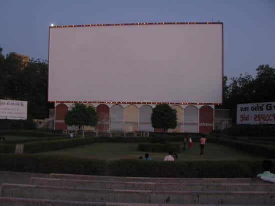 Drive-in-cinema-Hyderabad.jpg