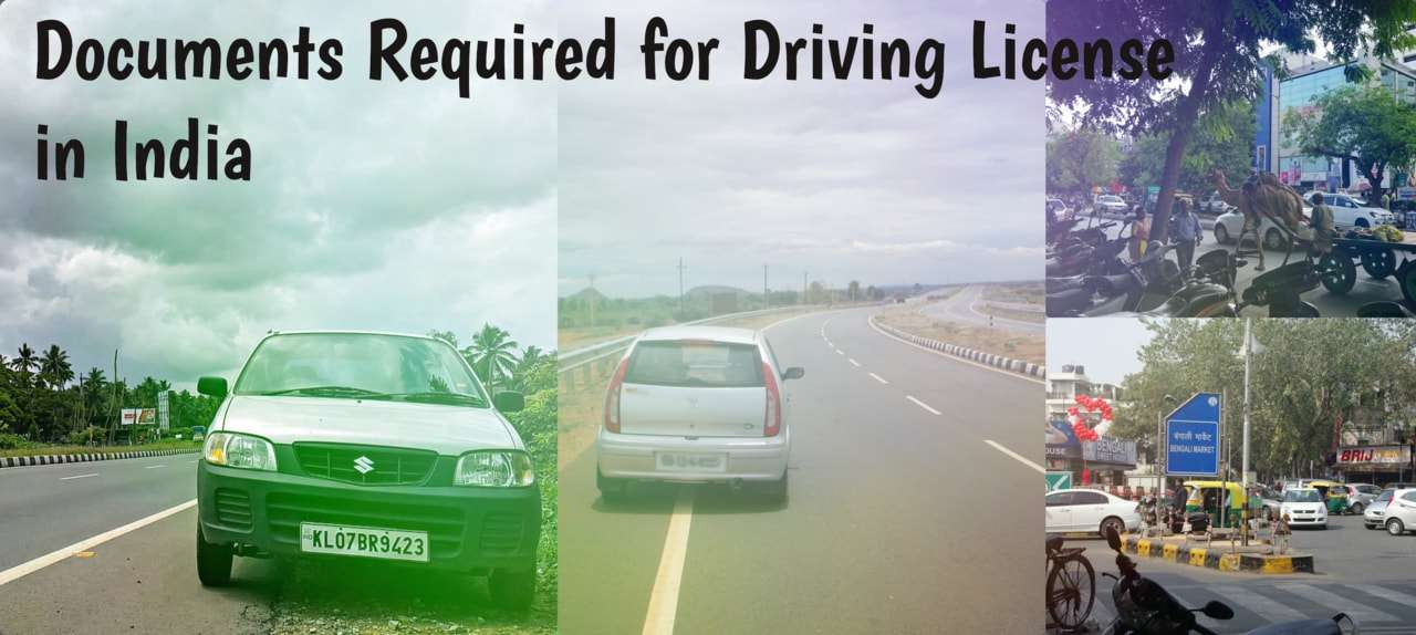 Driving-in-India.