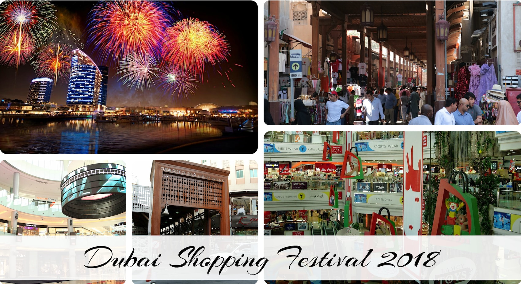 Dubai-Shopping-Festival.