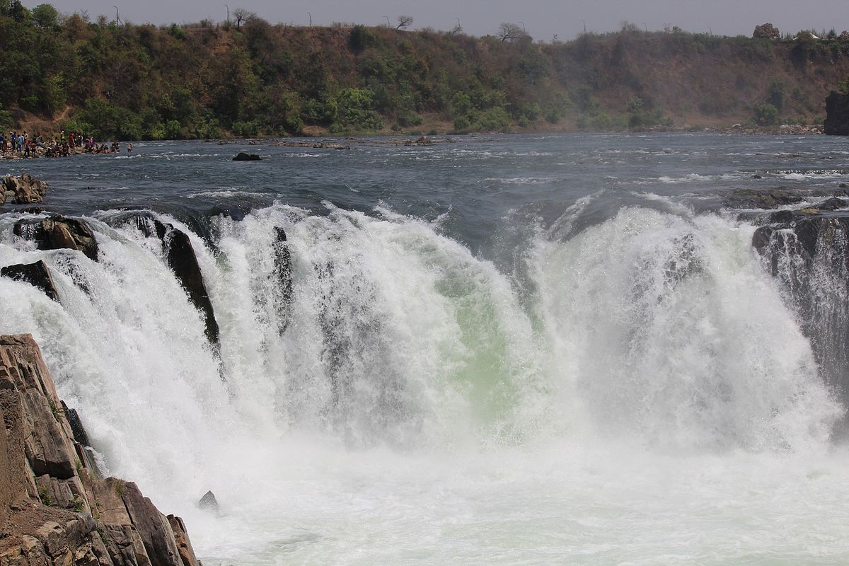 Dudhsagar_Waterfall.jpg