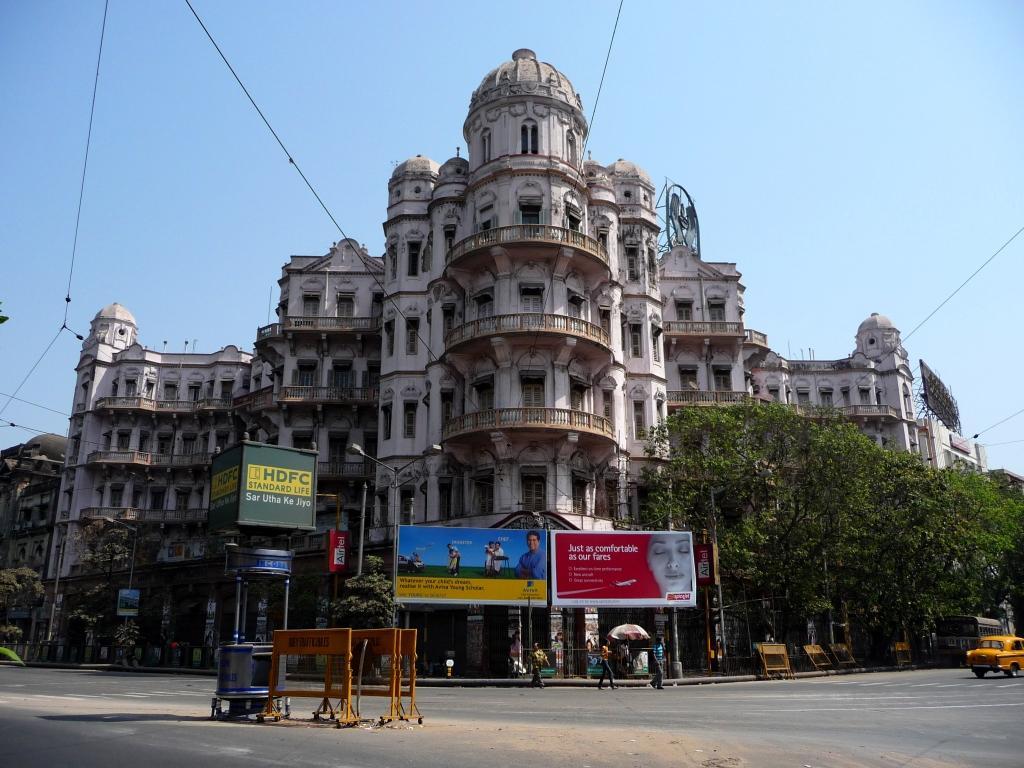 Esplanade-Kolkata.jpg