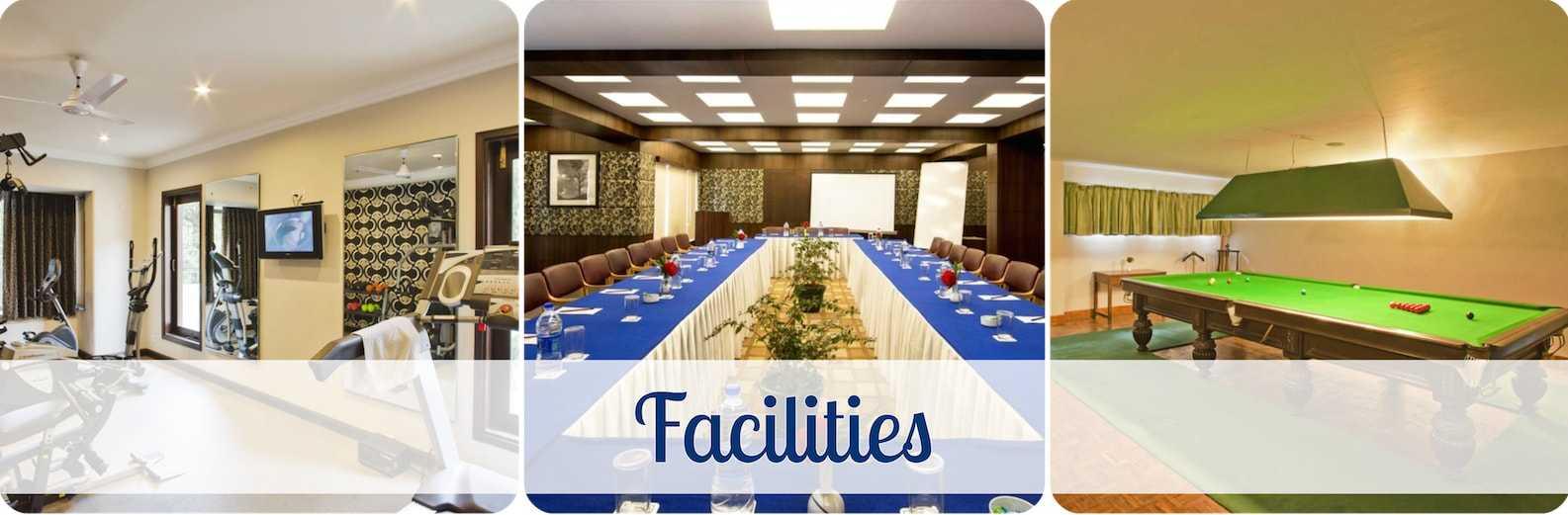 Facilities-at-hotel.