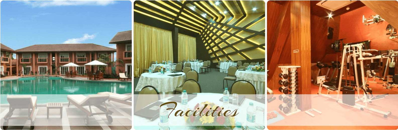 Facilities-golden-palms-colva.jpg