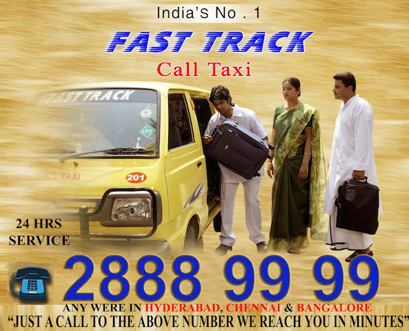 Fast-Track-Call-Taxi.jpg