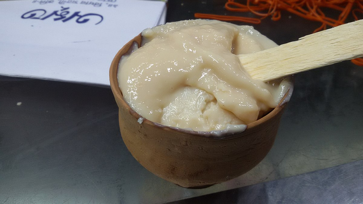 Food-Mishti-Doi.jpg