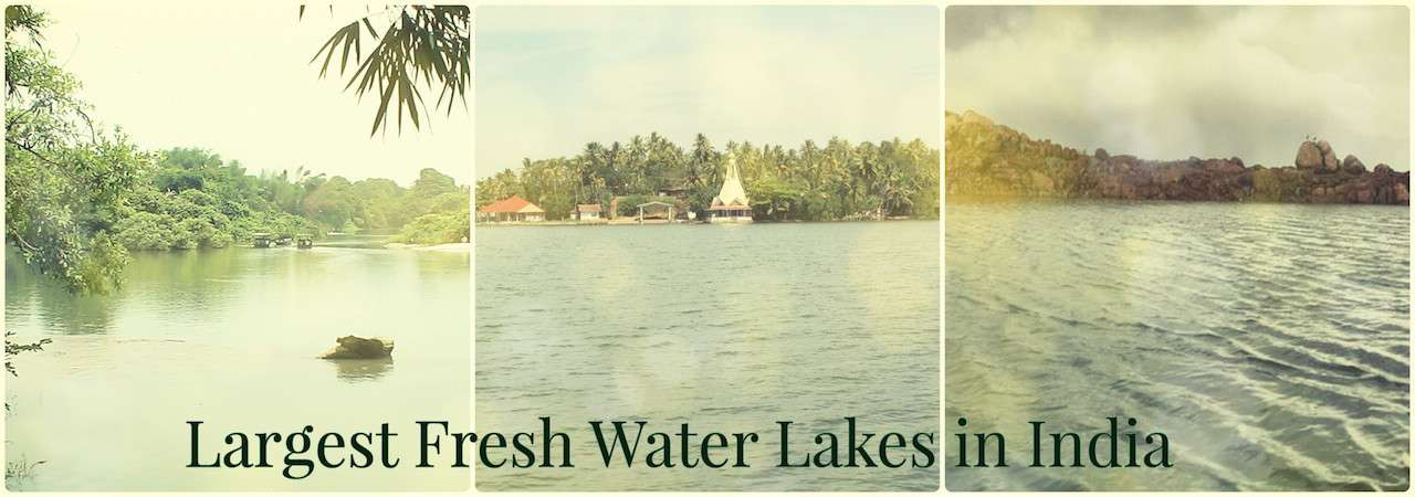 Fresh-water-Lakes-in-India.jpg