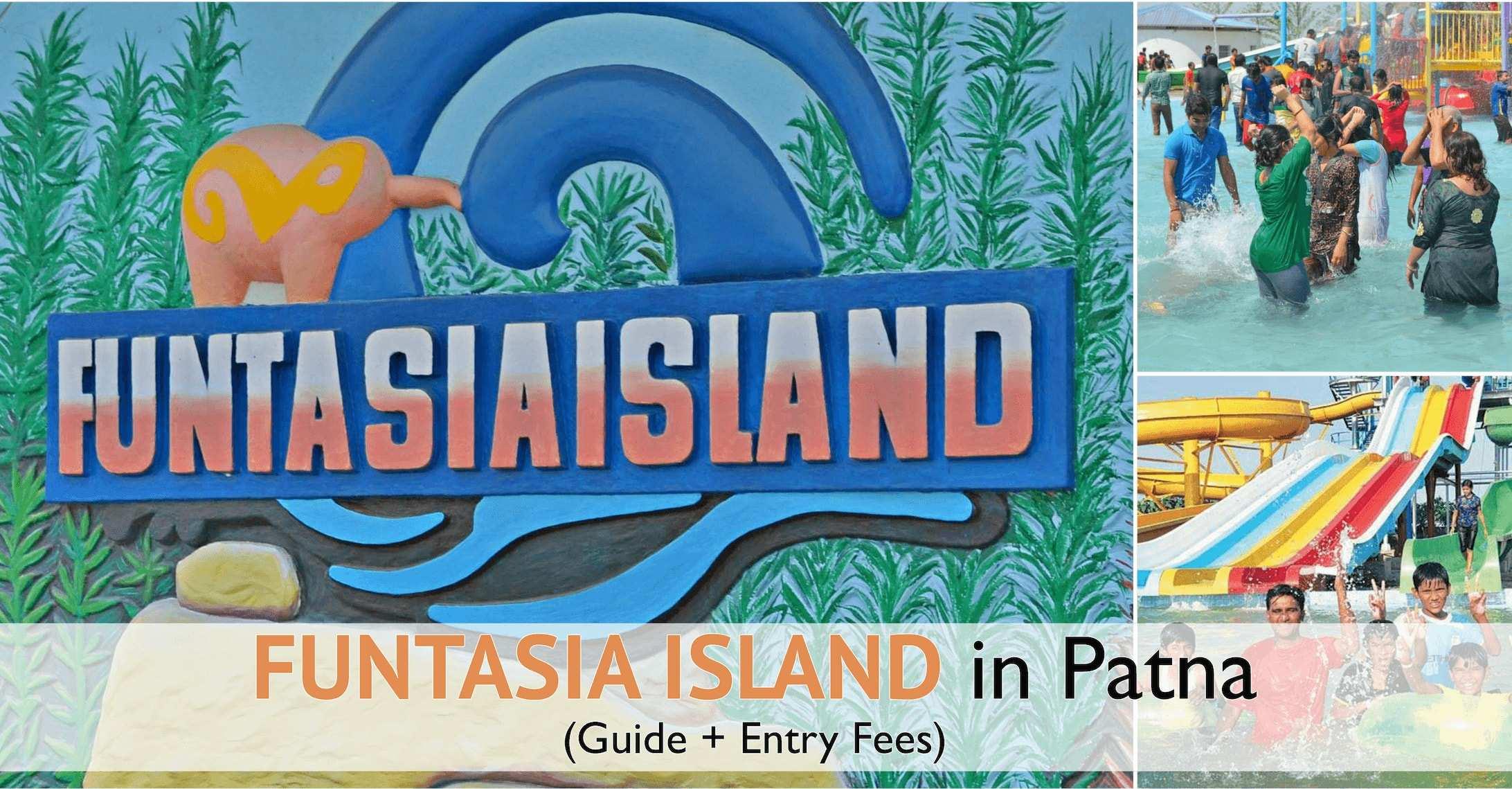 funtasiaisland-water-park-patna.jpg