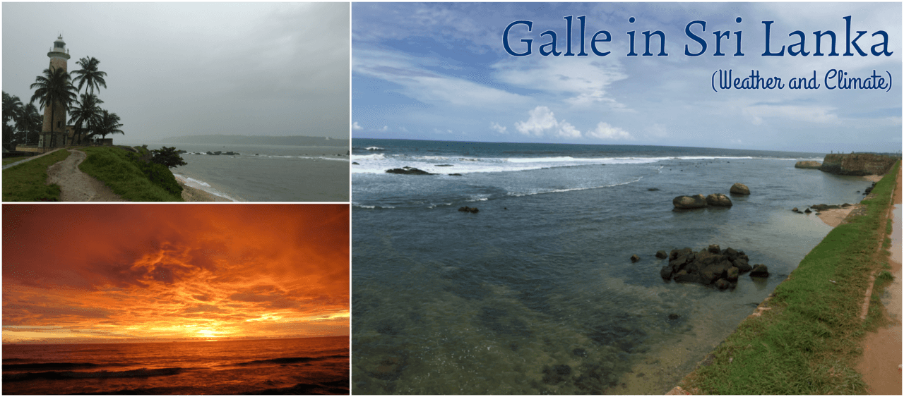Galle-Weather.png