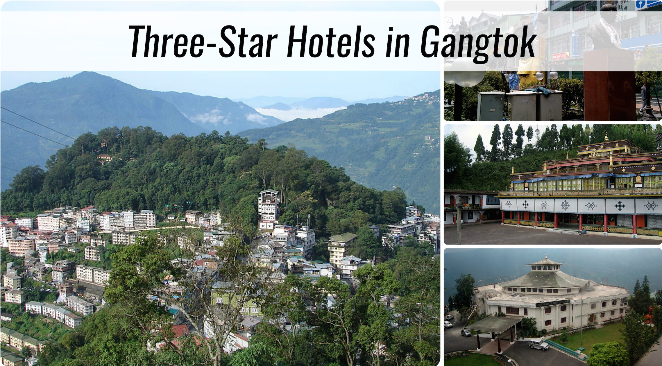 Gangtok Hotels.jpg