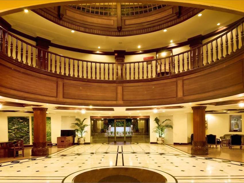 Gateway Hotel Vizag.jpg