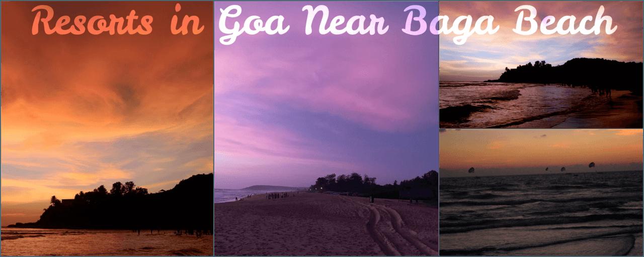 Goa-Baga-Resorts.png