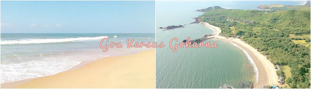 goa-or-gokarna.jpg