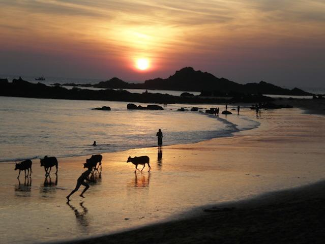 Gokarna-Sunset.jpg