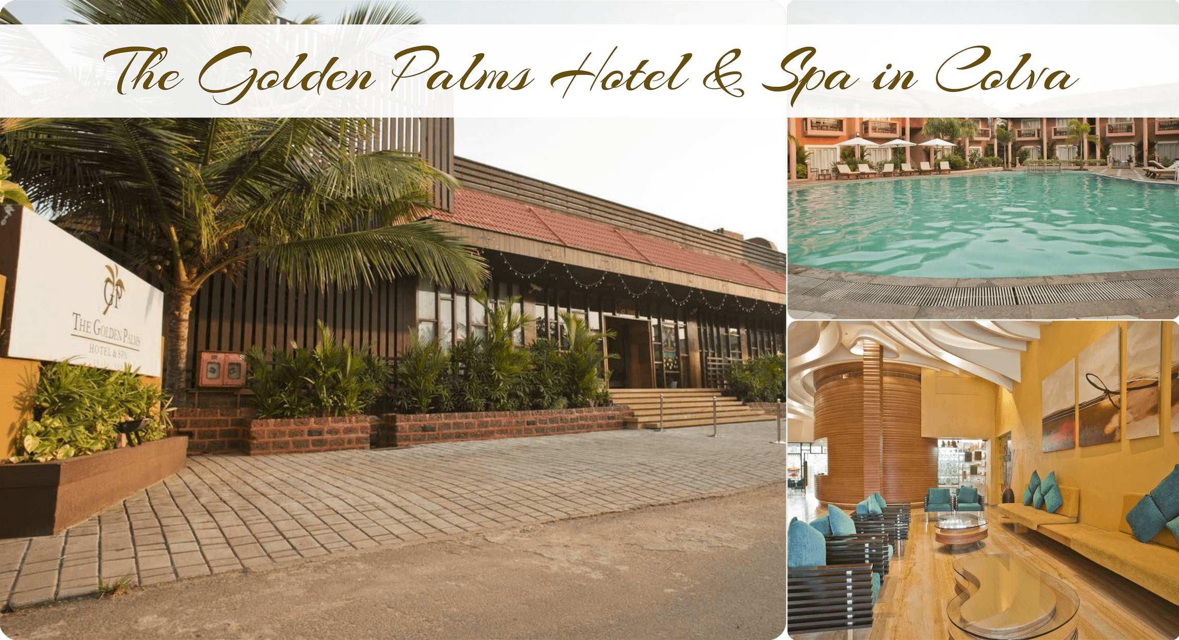 golden-palms-hotel-and-spa-in-colva.jpg