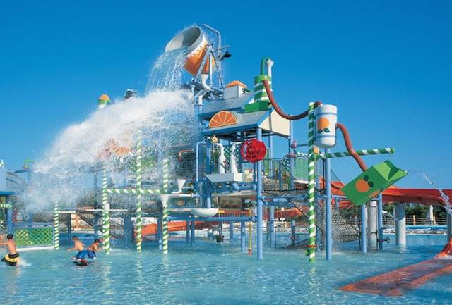 Great-Escape-Water-Park.