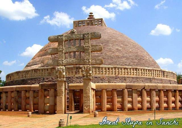 Great-Stupa-sanchi.jpg