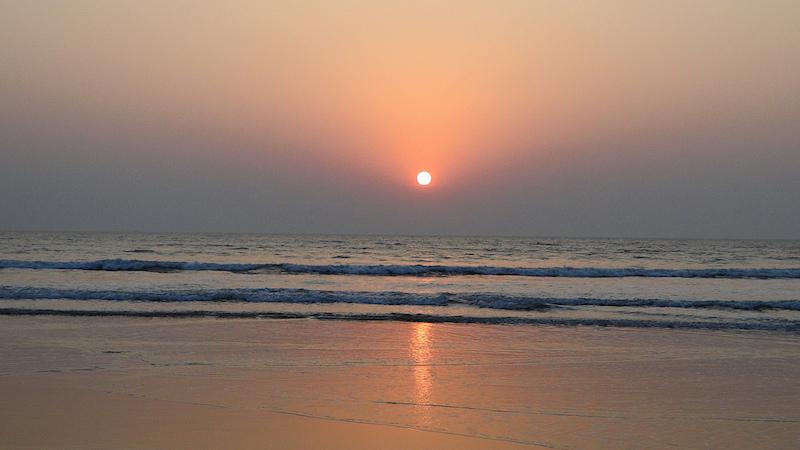 Guhagar Beach in Ratnagiri.jpg