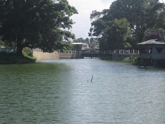 Haflong-Lake-assam.
