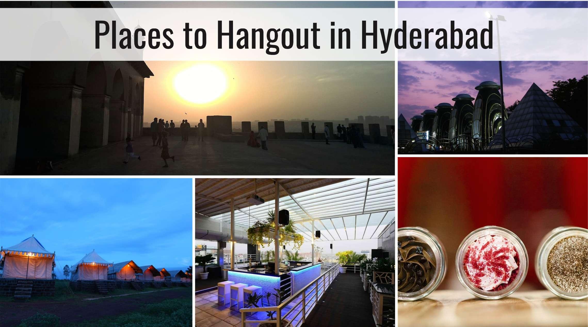 Hangout-Hyderabad.jpg