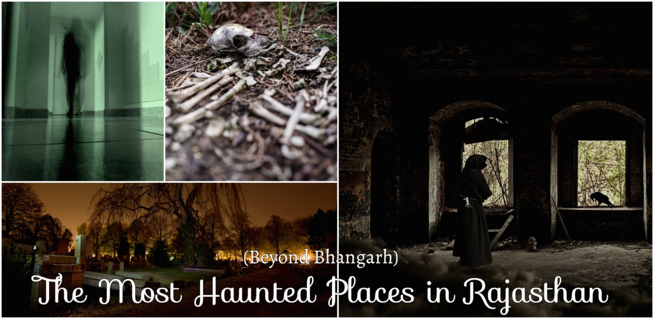 Haunted-places-Rajasthan.