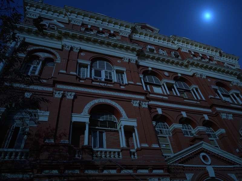 Haunted-Writer's-Building-Kolkata.jpg