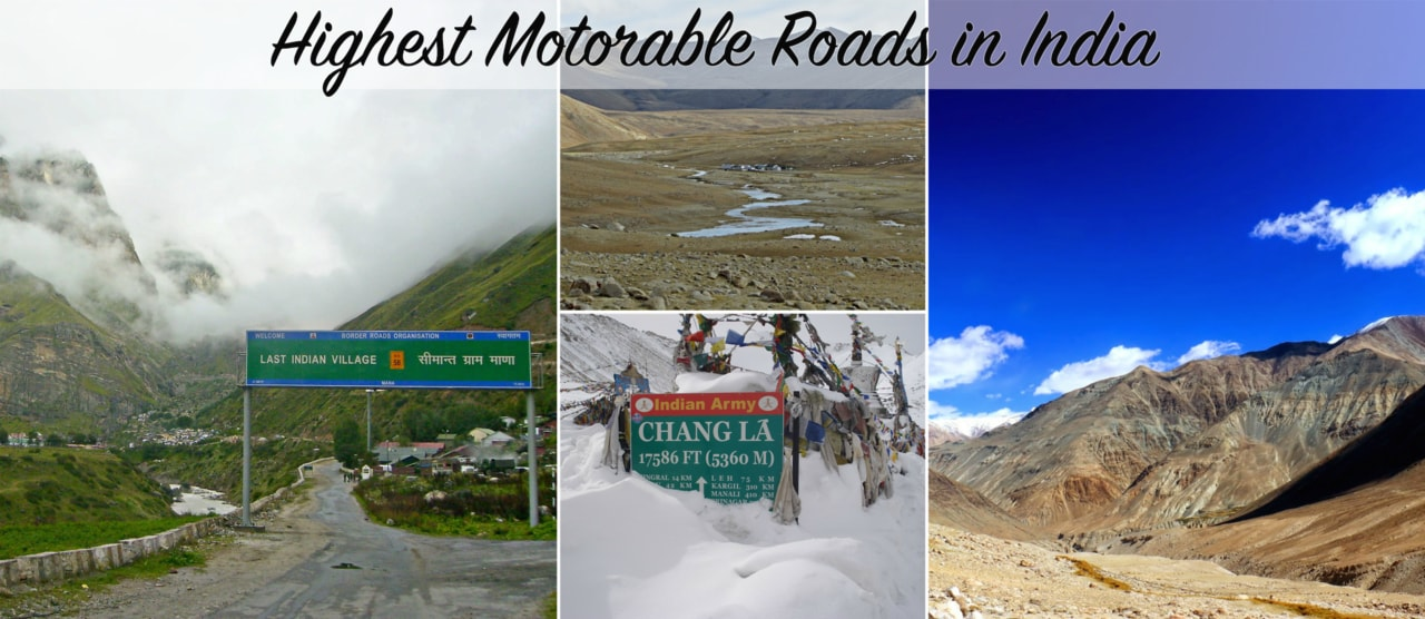 Highest-Motorable-Road-in-India.jpg