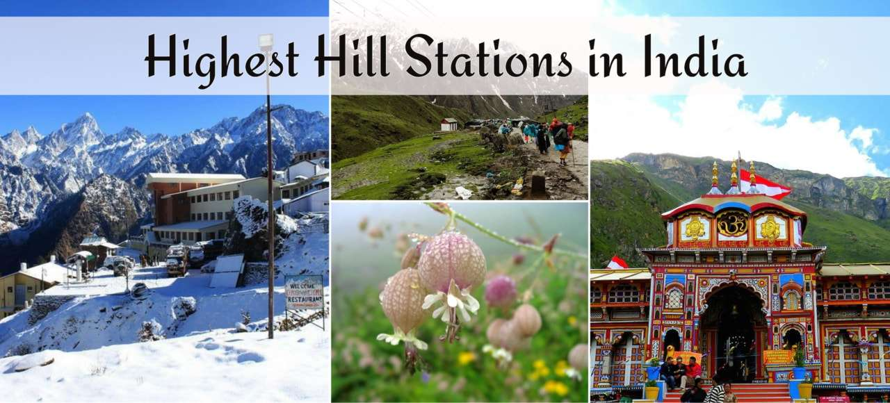 Highest_Hill_Station_India.