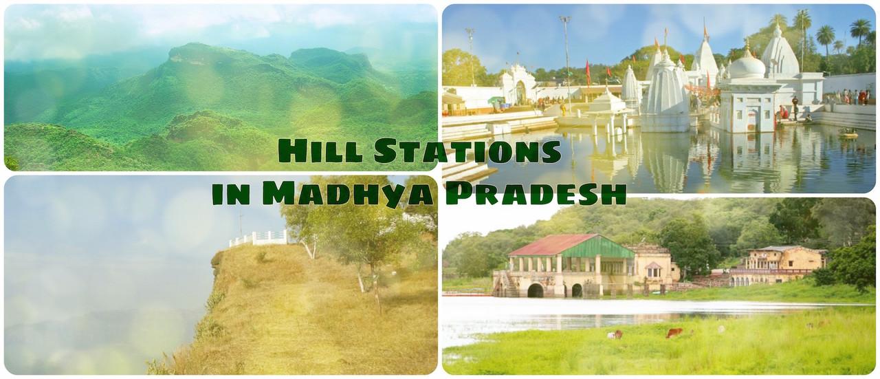 Hill-Stations-Madhya-Pradesh.jpg