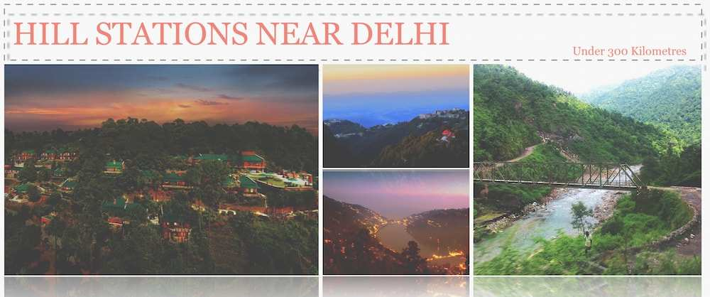 Hill-Stations-Near-Delhi.jpg