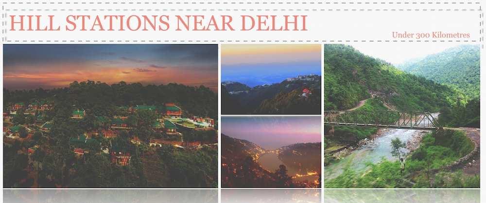 Hill-Stations-Near-Delhi.