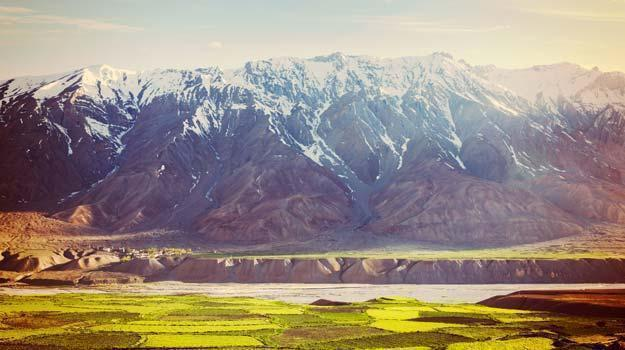 Himachal-Pradesh-Spiti-Valley.