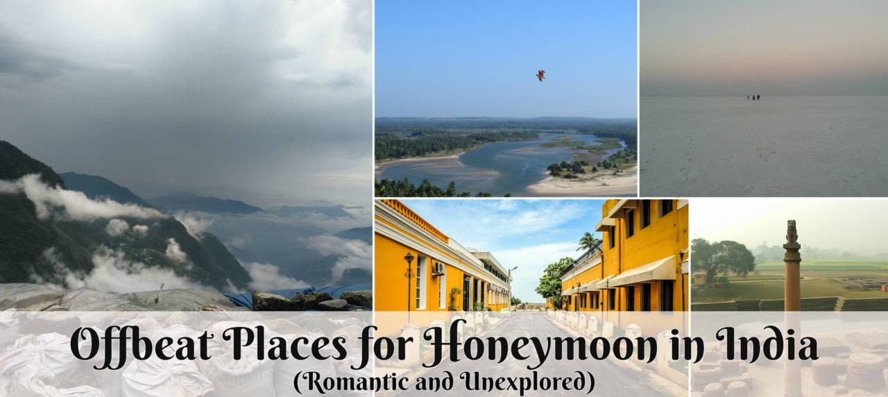 honeymoon-destinations-in-india.jpg