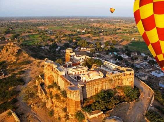 Hot Air Balloon Ride in Jaipur​.jpg