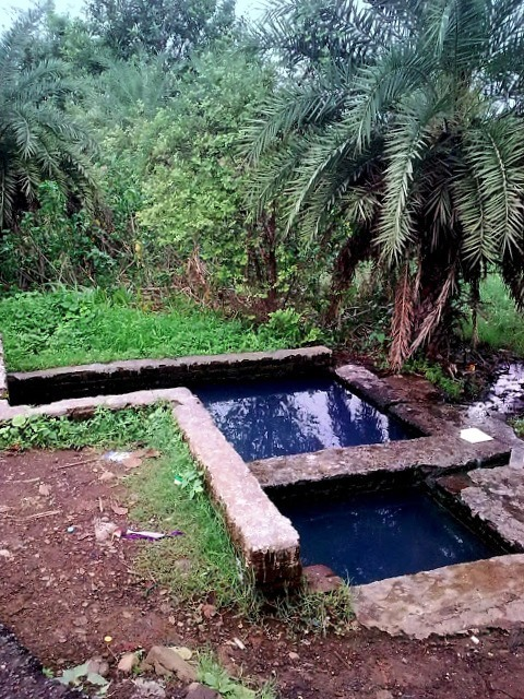 hot spring in Maharashtra.jpg