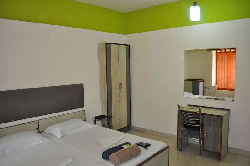Hotel-Kabli.jpg