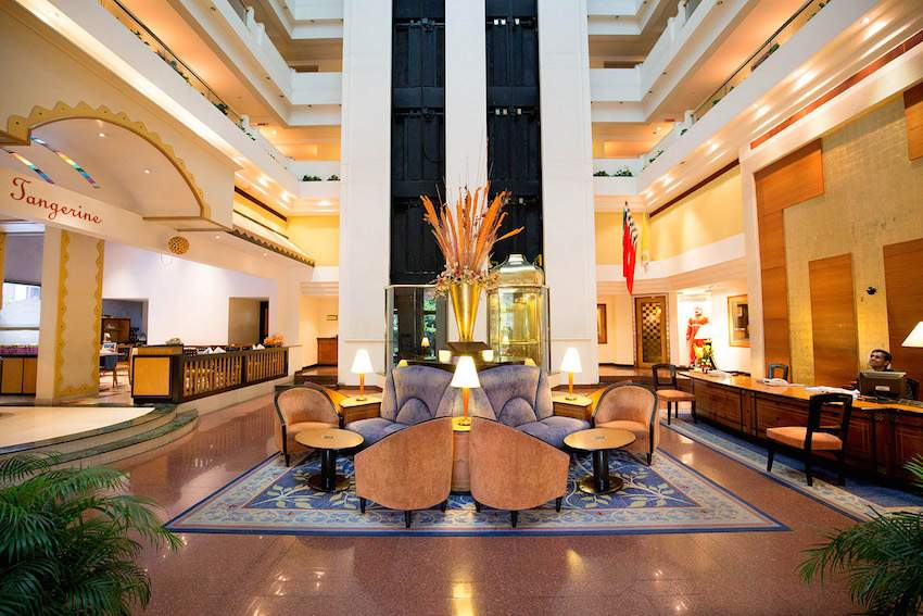 Hotel Sagar Plaza.jpg