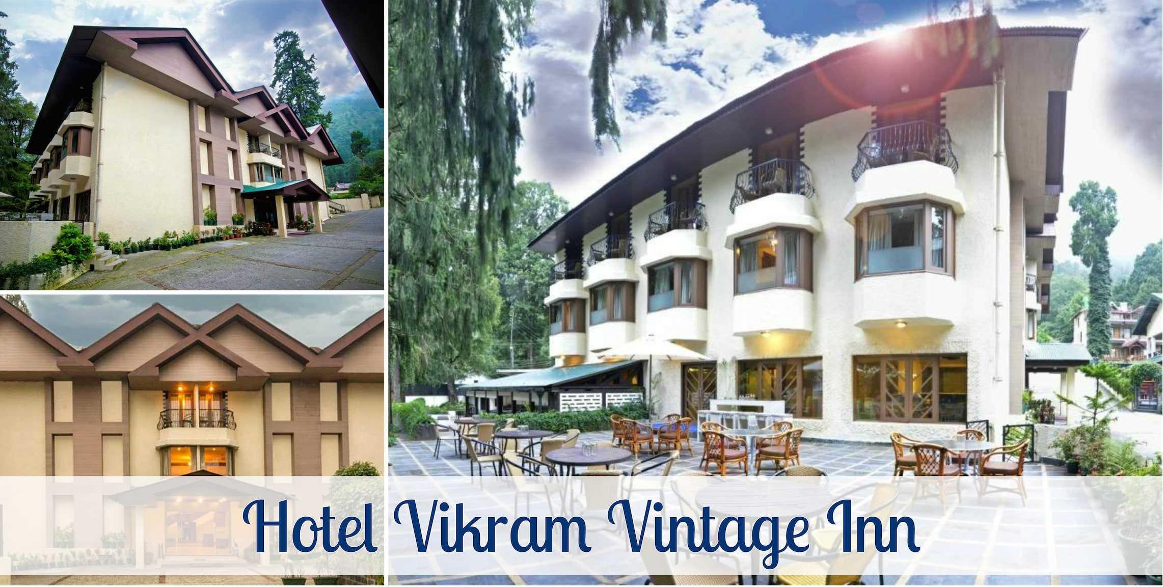 hotel-vikram-vintage-inn-nainital.