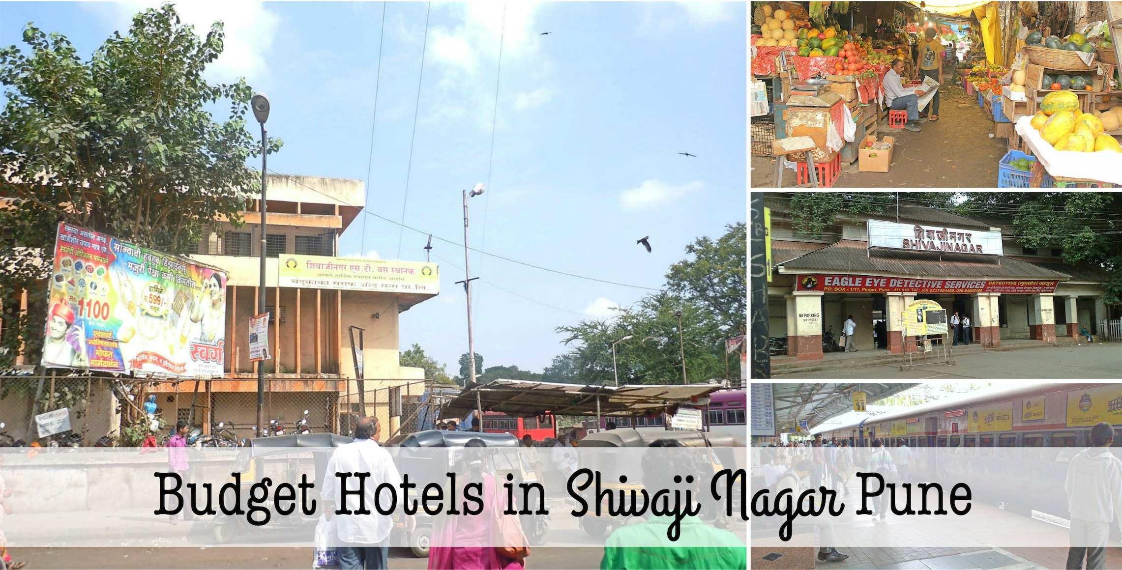 hotels-in-shivaji-nagar-pune-maharashtra.