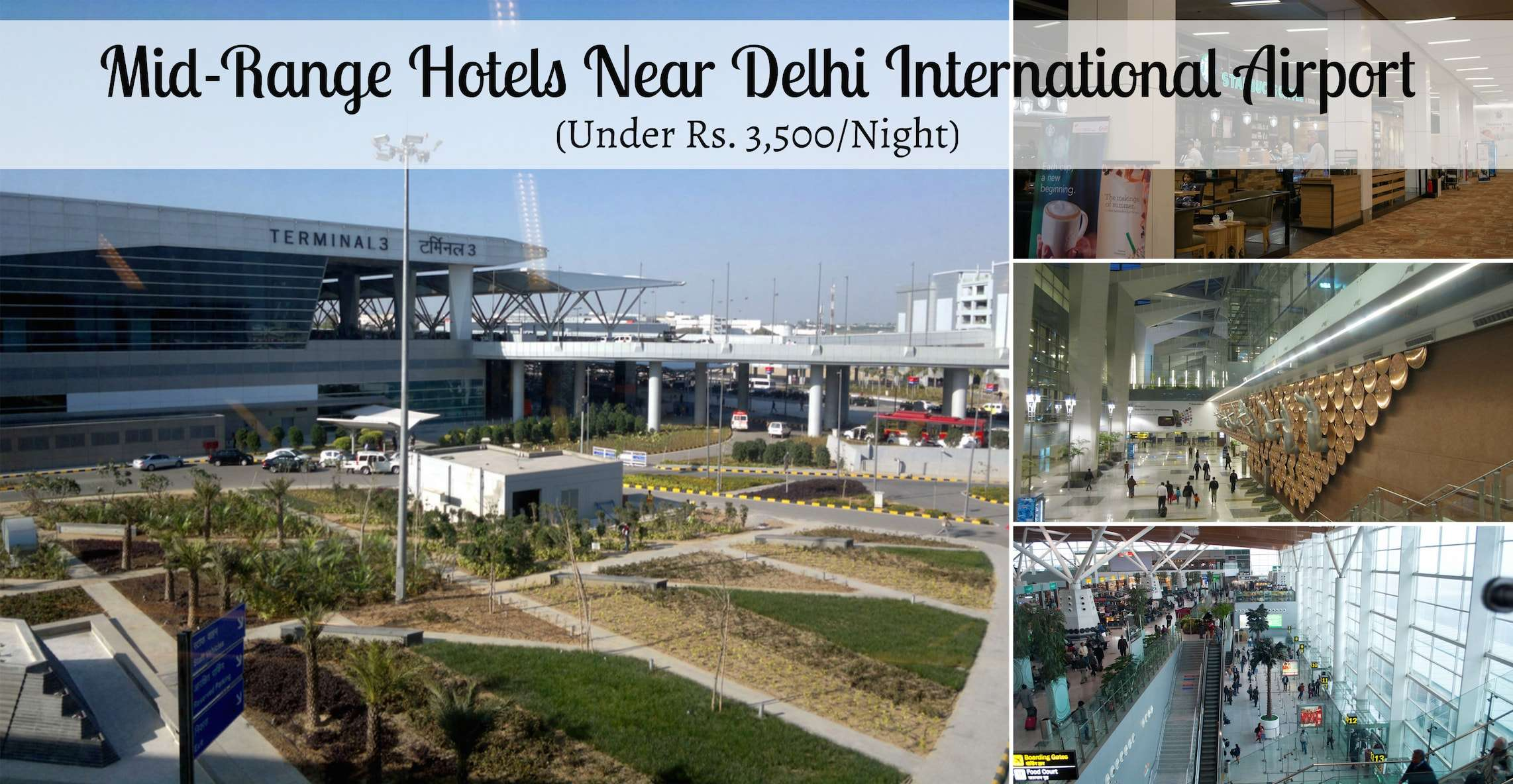 hotels-near-delhi-international-airport.