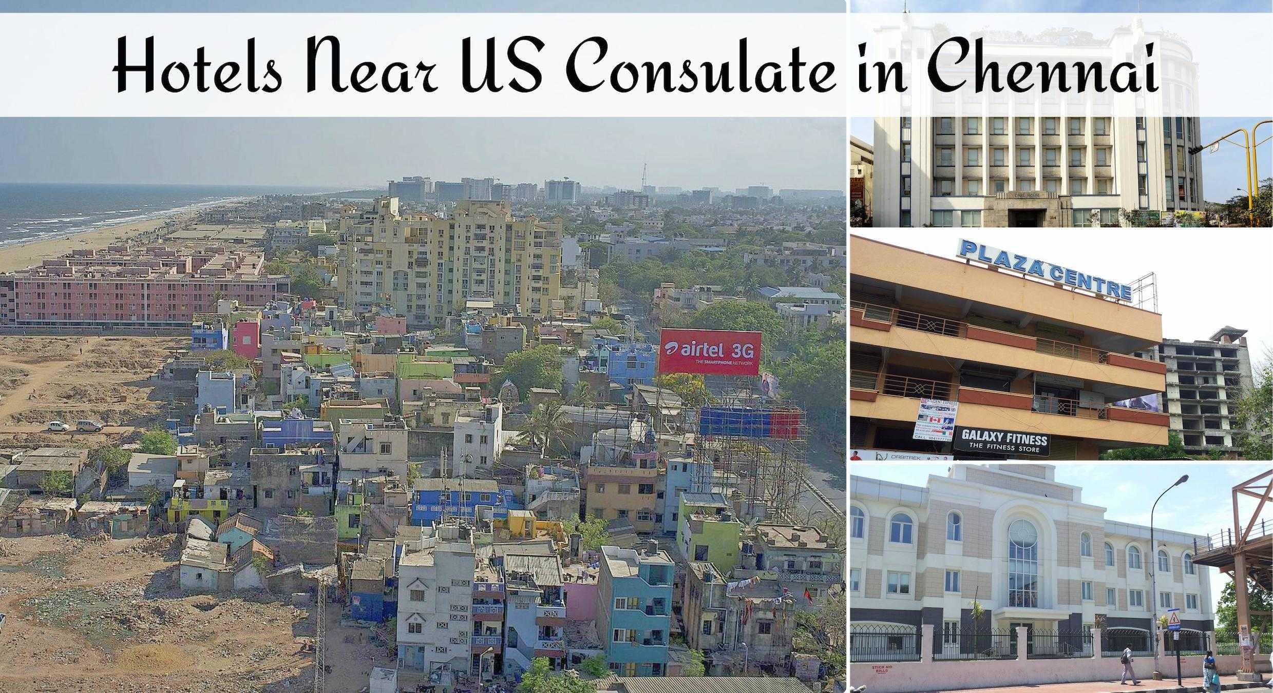 Hotels-near-US-Consulate-Chennai.jpg