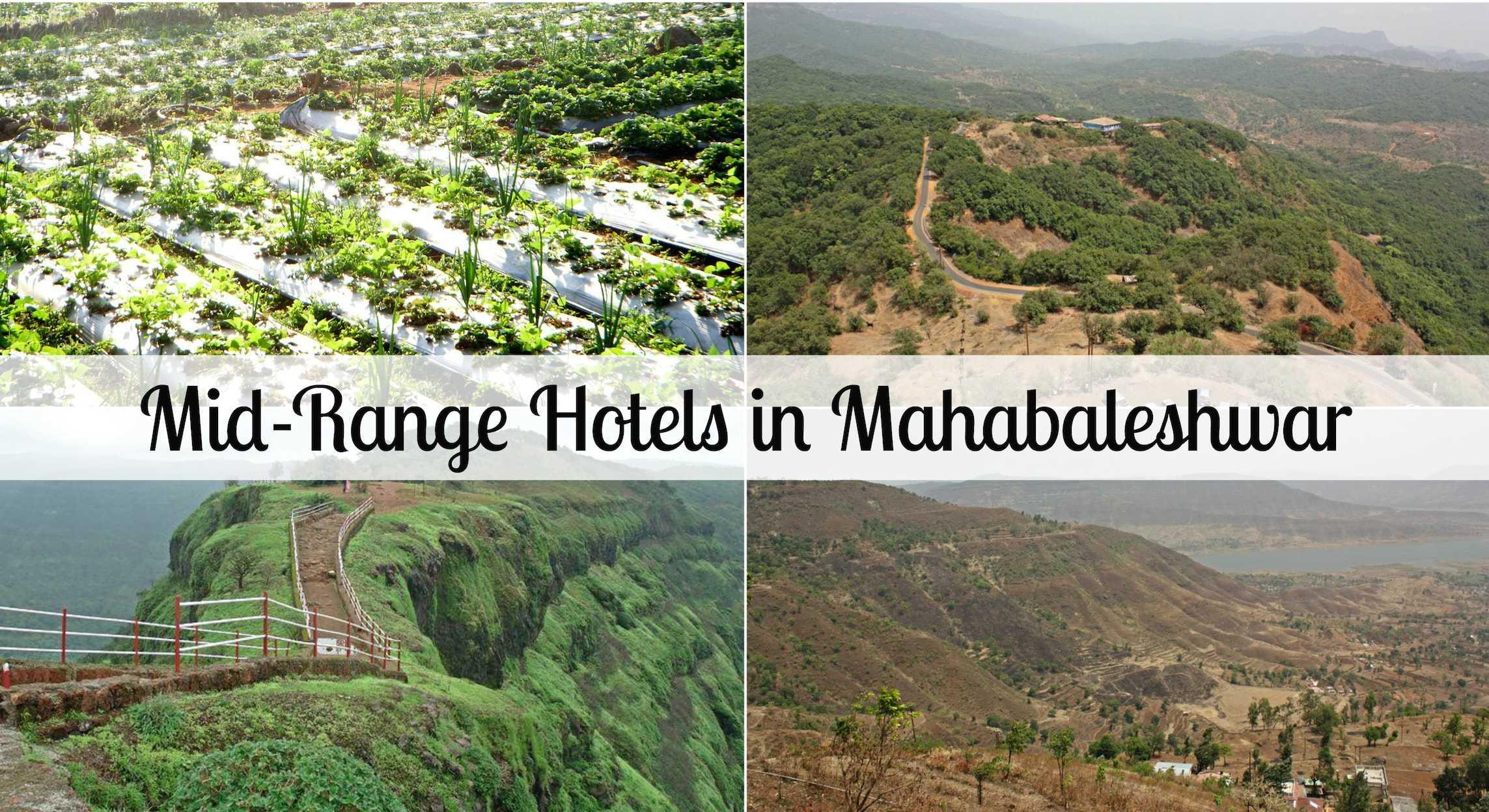 HotelsMahabaleshwar.