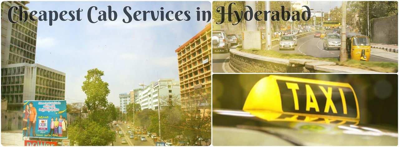 Hyderabad-Cab-Cheap.