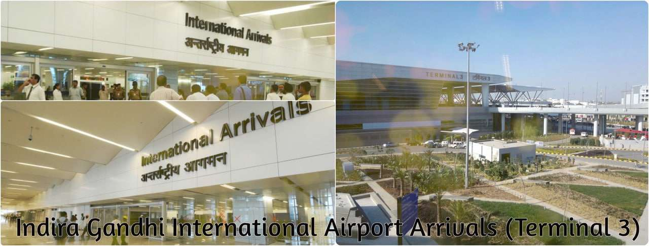 IGI_Airport_Arrivals_2.jpg