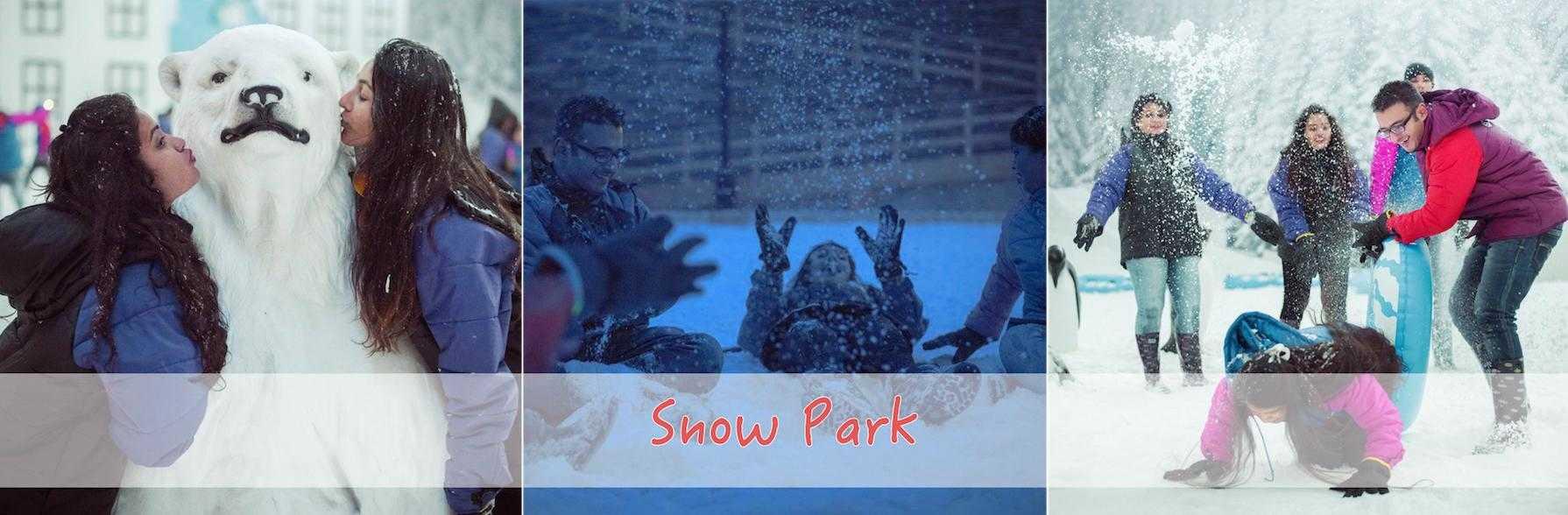 imagica-snow-park.jpg