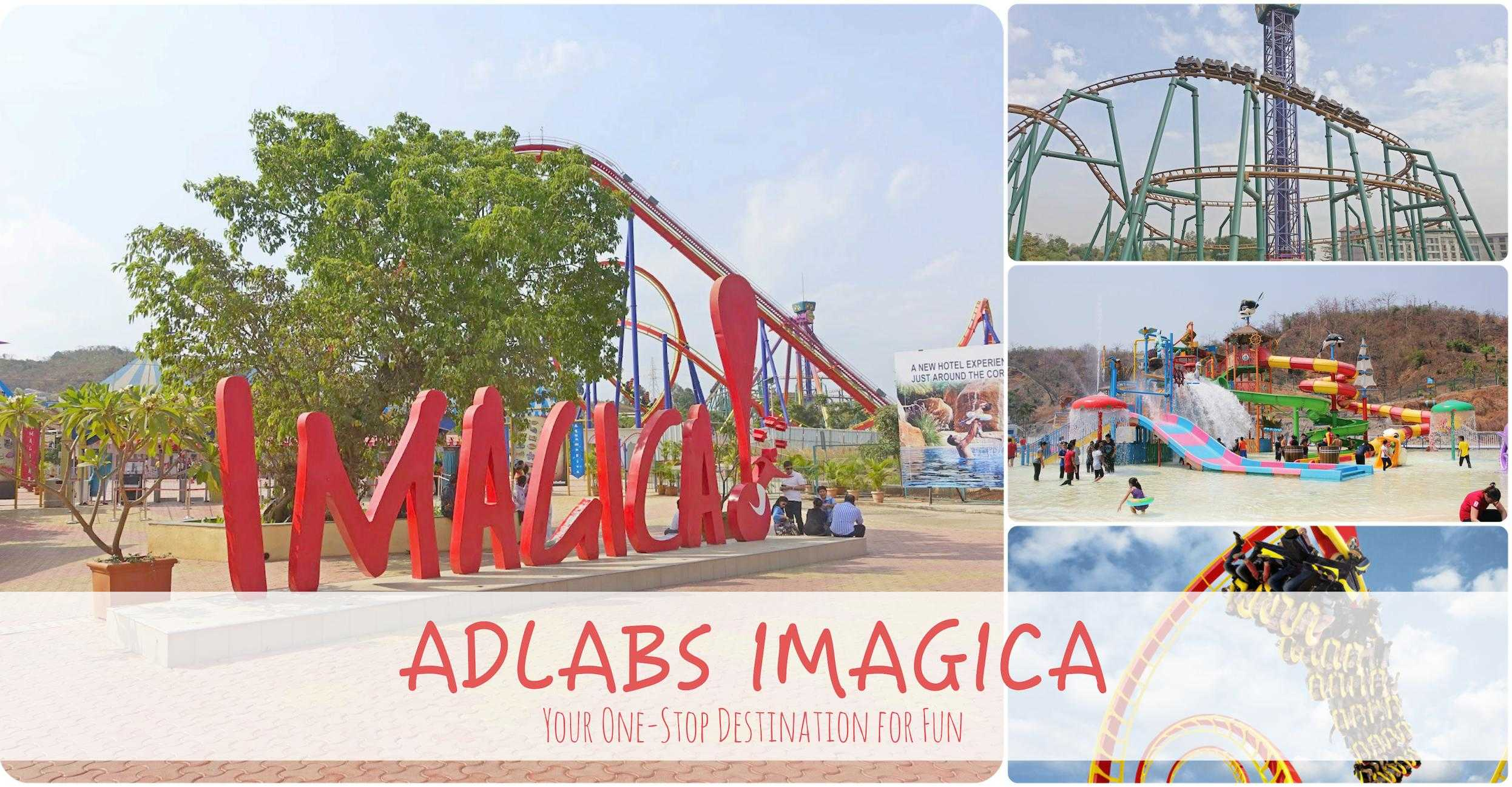 imagica-themepark-mumbai-entry-fees.
