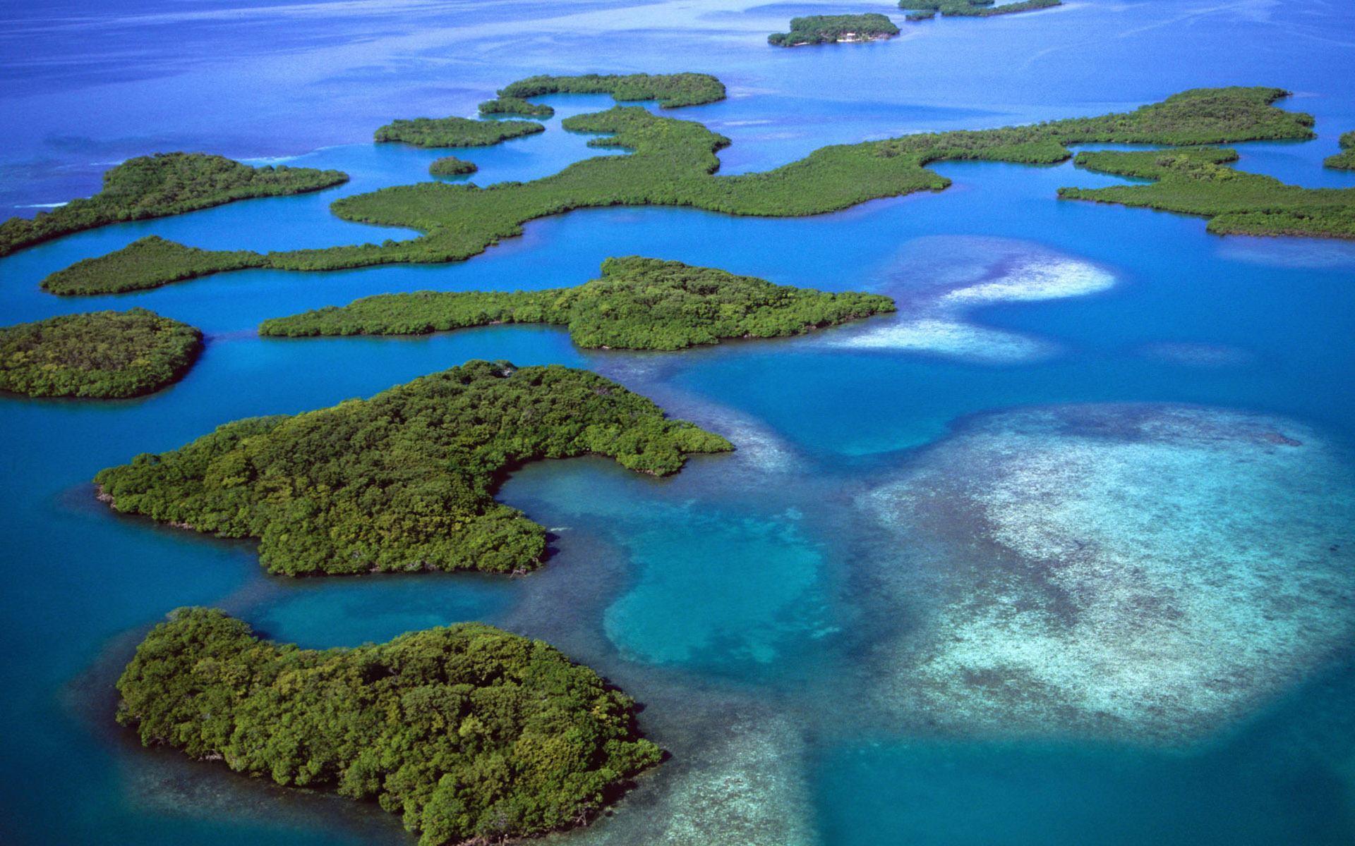 India-Andaman-Islands.jpg
