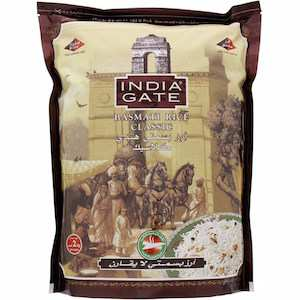 India-Gate-basmati-rice.jpg