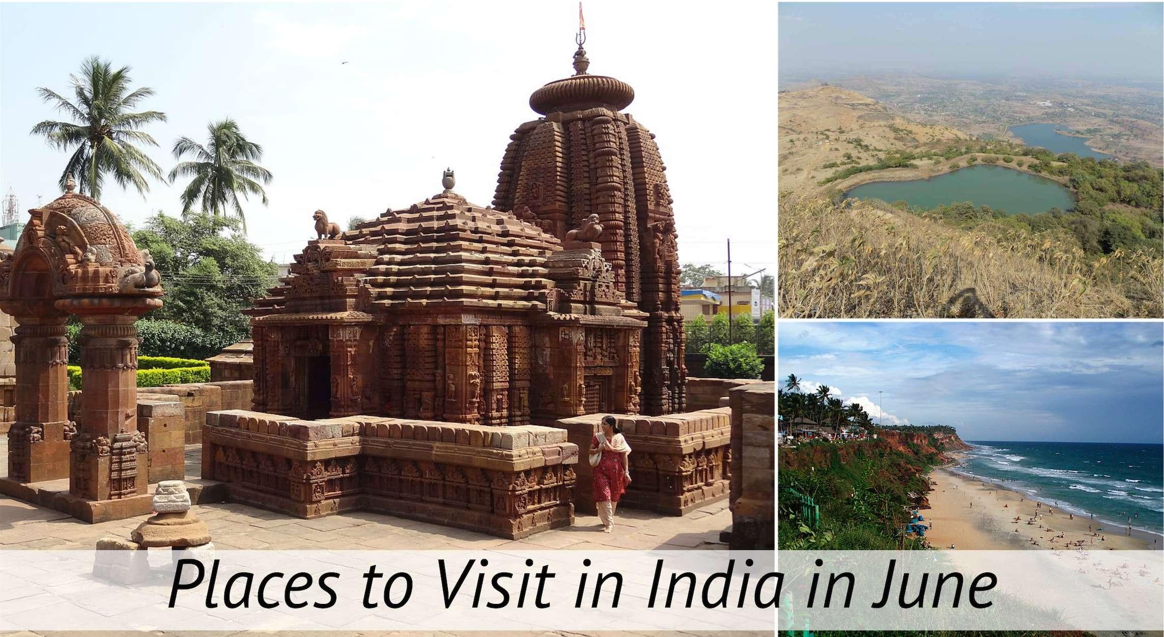 India-in-June.jpg
